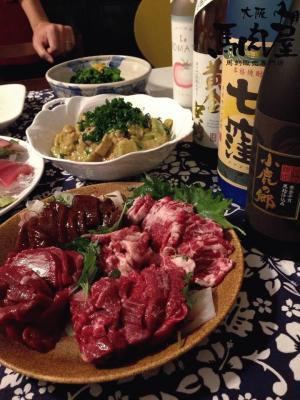 20161029_moriawase.jpg